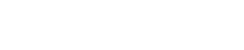 TestoPrime logo